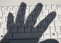 Facebook et la pédophilie: quelles solutions?