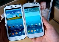 This Fake Galaxy S3 Looks Just Like the Real Deal