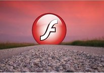 Adobe Quitting Flash for Android, All Other Mobile Platforms