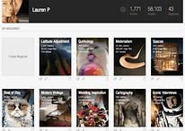 Flipboard for Android Updated, Now You Can Make Your Own Magazines