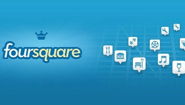 1 App, 3 Opinions: What Do Our Experts Think of Foursquare?