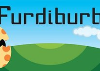 AndroidPIT Forum Quandary of the Day: Furdiburb Ate Own Poop, Plz Help