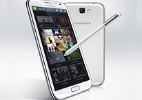 Top 4 Rumors About the Galaxy Note 3