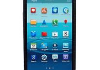 Black Galaxy S3 Confirmed, Coming Soon