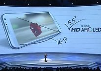 [Vidéo] Samsung Unpacked Event et son univers Disney-kitch