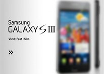 """Samsung Galaxy S3 International Roll Out Will Be """"Huge,"""" Source Says"""