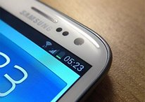 Galaxy S3 Sales Will Proceed Despite Apple Injunction, Samsung Says