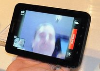 Why Aren't Front-Facing Cameras on Tablets Better Than Their Rear Counterparts?
