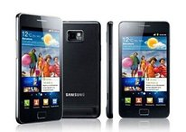Samsung Galaxy S2 Coming to the U.S. in August, According to Samsung's John-kyon