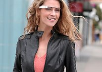 Google Sends Out Invites for Project Glass Hackathons