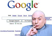 The Internet Explodes as Google CEO Larry Page Bids 900 Million on Nortel Patents