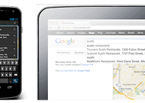 Google Maps peut maintenant prédire où vous souhaitez vous rendre