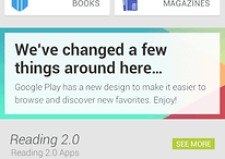 5 New Features You Can Expect to Find in Google Play 4.0