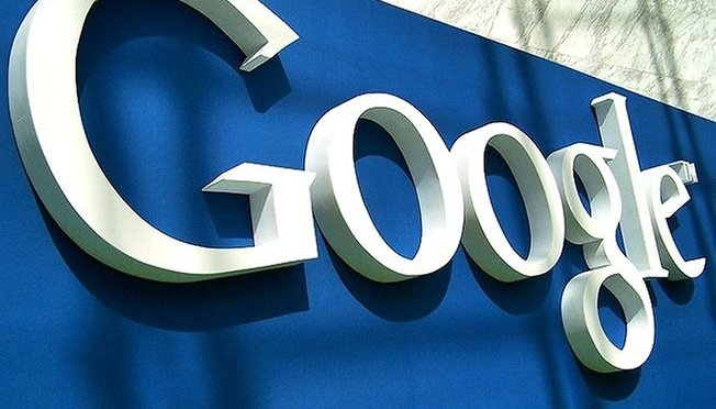 5 Reasons Why It Would Be Awesome If Google Owned a Mobile Network