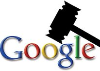 "Google Says They've ""Had Enough"" Of Bogus Patent Claims"