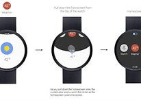 Would You Buy This Android Concept Watch?