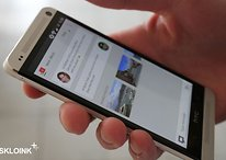 Babel: Why We're Excited About Google's All-in-One Chat Service
