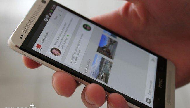 Top 5 der Woche: Google Play Store, UltimaROM und WhatsApp