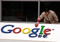"Google in China: ""We're Still Here, and We're Growing"""