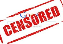 The Worst Job at Google