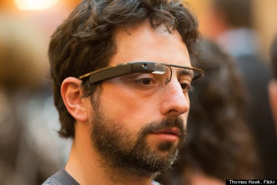 googleglassesok
