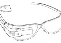 Google Glasses Get Patented, Might Actually Be Lame