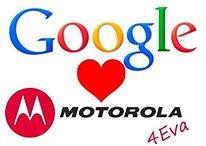Nominato il nuovo CEO di Motorola