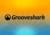 Grooveshark Defends its Legality After Getting the Boot from Android Market