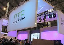 HTC Clobbers Apple, Samsung to Become #1 Smartphone Vendor in U.S.