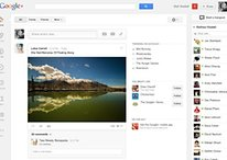 Why the Google+ Update Is a Big Freakin' Deal