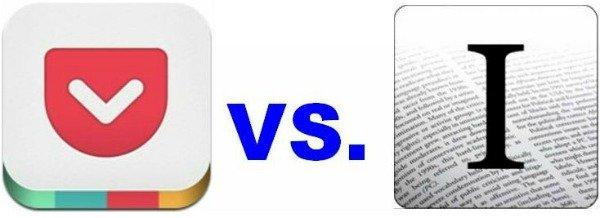 android instapaper vs pocket