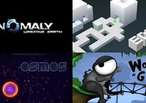 Humble Bundle Offers Cheap Android Games for Charities