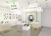 HTC Posts Lowest Profits in 8 Years