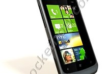 Is HTC Creating a 16-Megapixel Windows Phone 7?