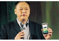 HTC & sa politique de smartphones bas de gamme: jamais plus jamais