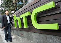 Exclusiva: HTC abandona Brasil