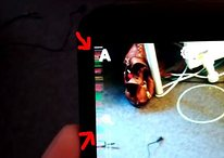 HTC One X Camera Bug Discovered
