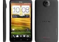 HTC One X+ : un monstre de puissance ?