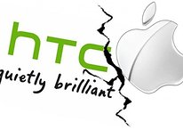 Apple Fails In Fight Against HTC
