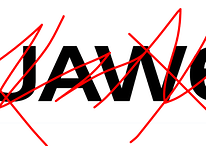 [Rumor] Huawei Changing Names to Avoid Bad Sexual Connotation?