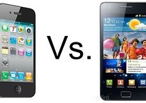 Does Apple Beat Android By Using Technology from the Future?