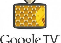 Rumor: Android Ice Cream to Run Google TV