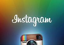 Instagram for Android Has ARRIVED! (Updated, with Screenshots)