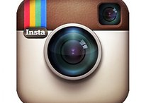 Instagram pour Android : meilleure que l'application iPhone