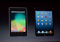 Did Apple Just Inadvertently Boost Nexus 7 Sales?