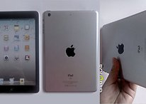 iPad Mini's Inferior Display Is Good News for the Nexus 7