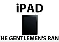 Funny Rant Against the New iPad Hits All the Right Targets