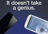 Samsung dichiara 8,3 miliardi di profitto nell'ultimo trimestre