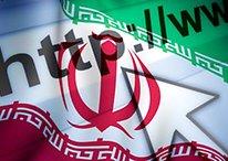 Iran Bans Google, GMail, YouTube, and All SSL Sites