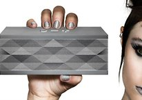 [Video Review] Jambox by Jawbone: Your New Favorite Android Accessory?